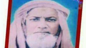 ফখরে বাঙ্গাল আল্লামা তাজুল ইসলাম ( রহঃ)